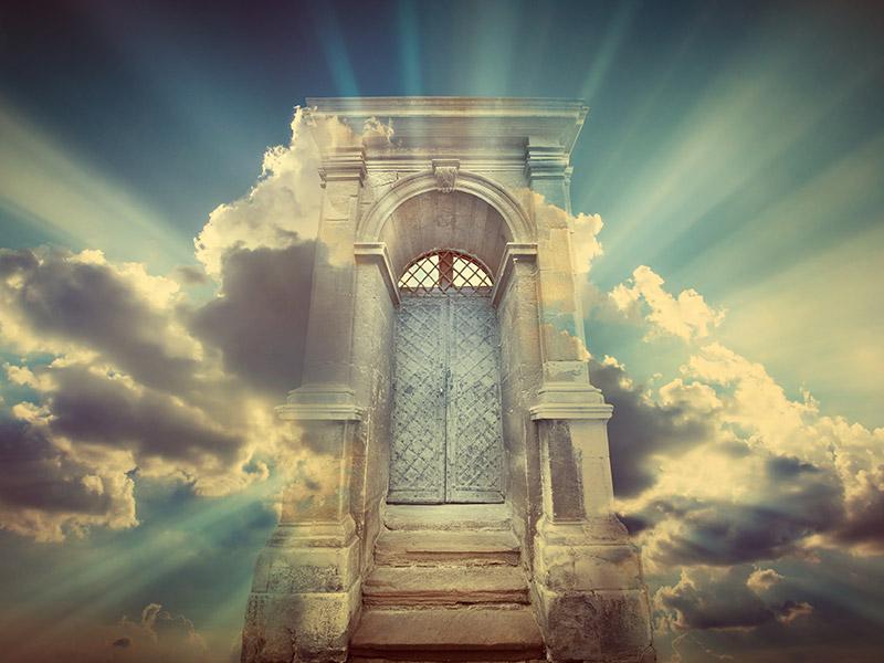 heaven4.jpg