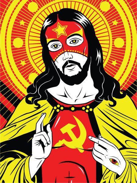 jezus_kommunista2.jpg