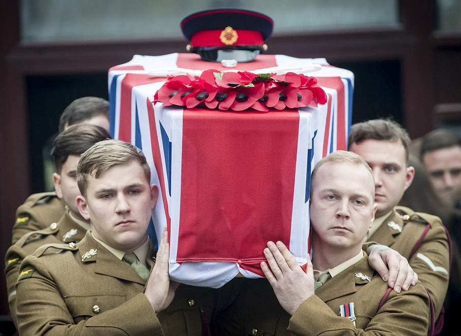 katonai_temetes_1.jpg