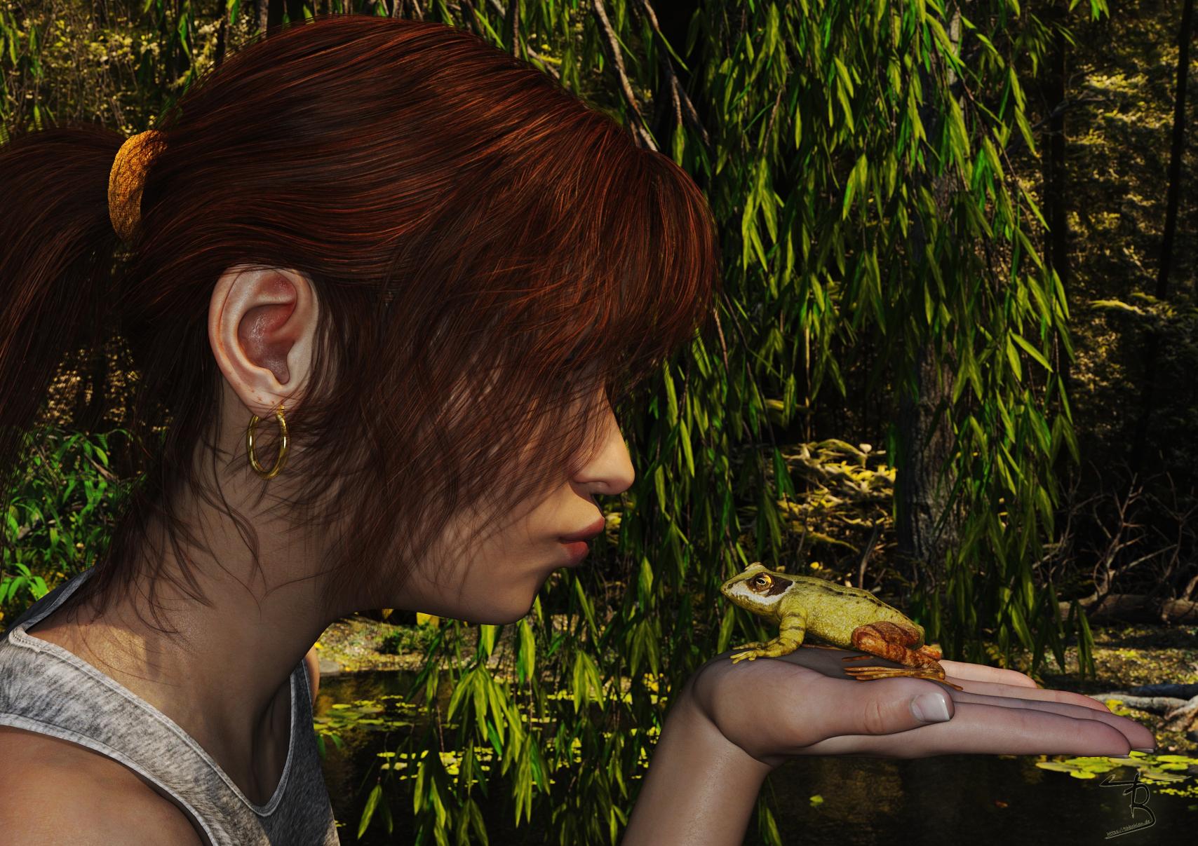 kissing-the-frog_full.jpg