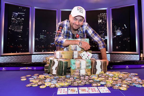 negreanu_winner_shot.JPG