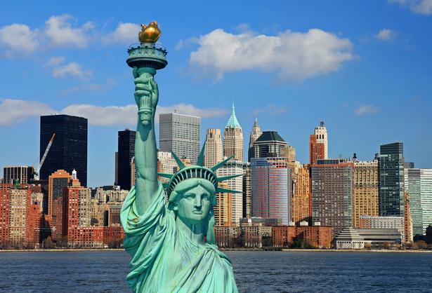 new-york-szabadsagszobor.jpg