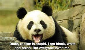 rasszizmus.jpg