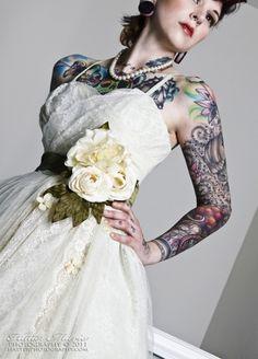 tatoo10.png