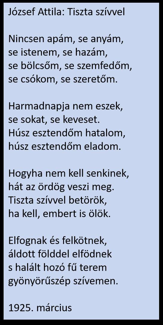 tiszta_szivvel.png