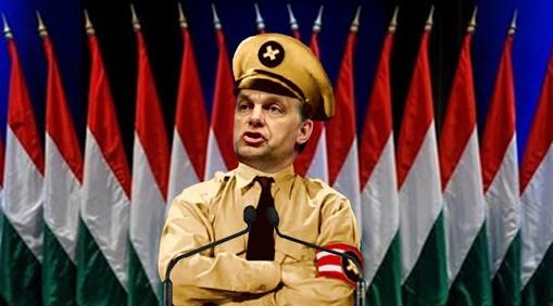 viktor_diktator_2.jpg