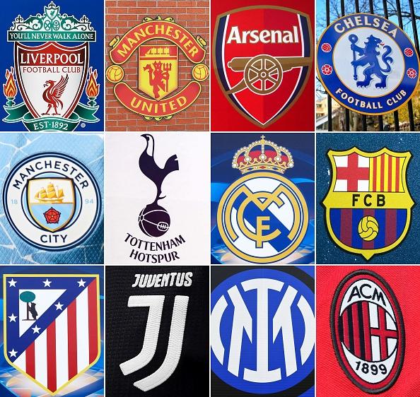 super-league.jpeg