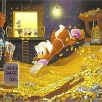 Tévhit #31: Az új kétszázas érmének örülni kell