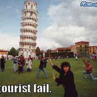 Tévhit #21: Turistaként a helyiekre kell hallgatni