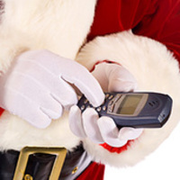 Tévhit #37: Ünnepi SMS-t muszáj küldeni