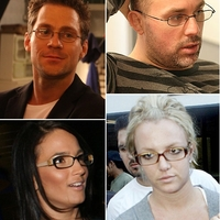 Tévhit #34: A szemüveg intelligensebbé tesz
