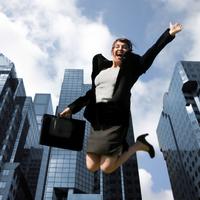 Tévhit #20: A jogász szakma vonzó