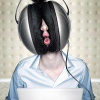 Tévhit #11: A metrón lehet zenét hallgatni