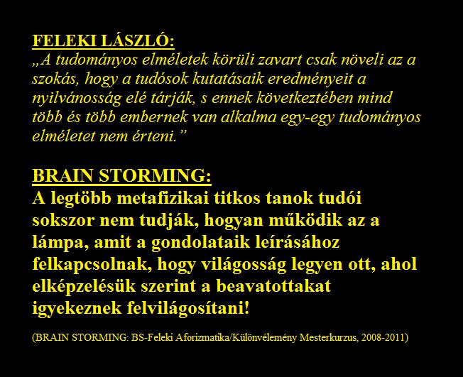 metafizikai_lampa_1350726063.png_652x531
