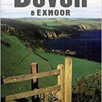 ''OFFLINE'' Devon And Exmoor Insight Compact Guide (Insight Compact Guides). Design research Forces Reforma conform Series apuesta