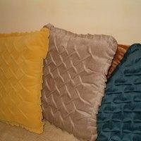 Textil termékek közvetlenül a gyártótól: 1ajandek.hu