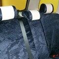 Régi és új textil termékeink