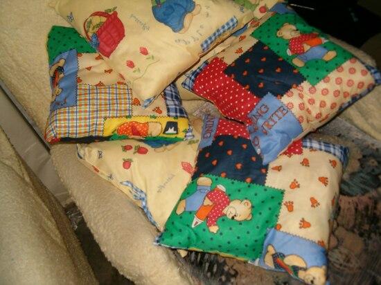 textil parna