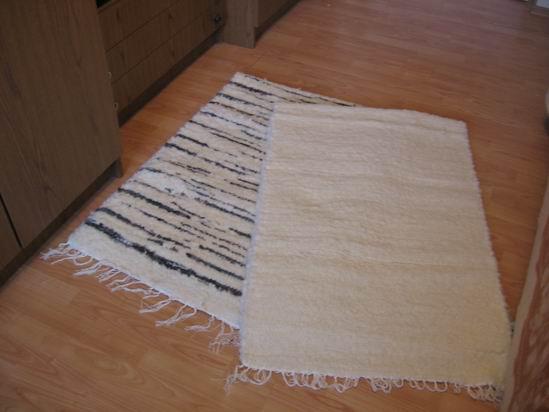 textil rongyszonyeg