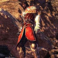 Castlevania - Lords of Shadow XBOX360 elméledések, teszt