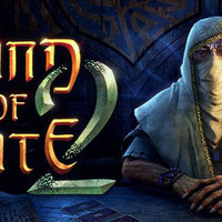 Hand of Fate 2 PC teszt