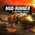 Spintires: MudRunner teszt