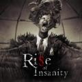 Rise of Insanity teszt (PC)