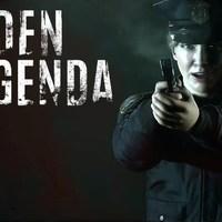 Hidden Agenda - PS4 teszt