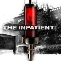 The Inpatient - PS4 (VR) teszt