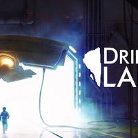 Drifting Lands PC teszt
