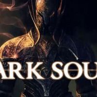 Dark Souls PS3 teszt - Game of my life?