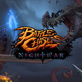 Battle Chasers: Nightwar PC bemutató