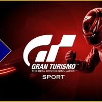 Gran Turismo Sport Teszt PS4