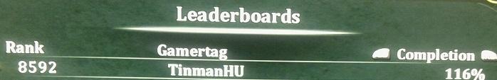dust_leaderboard.jpg