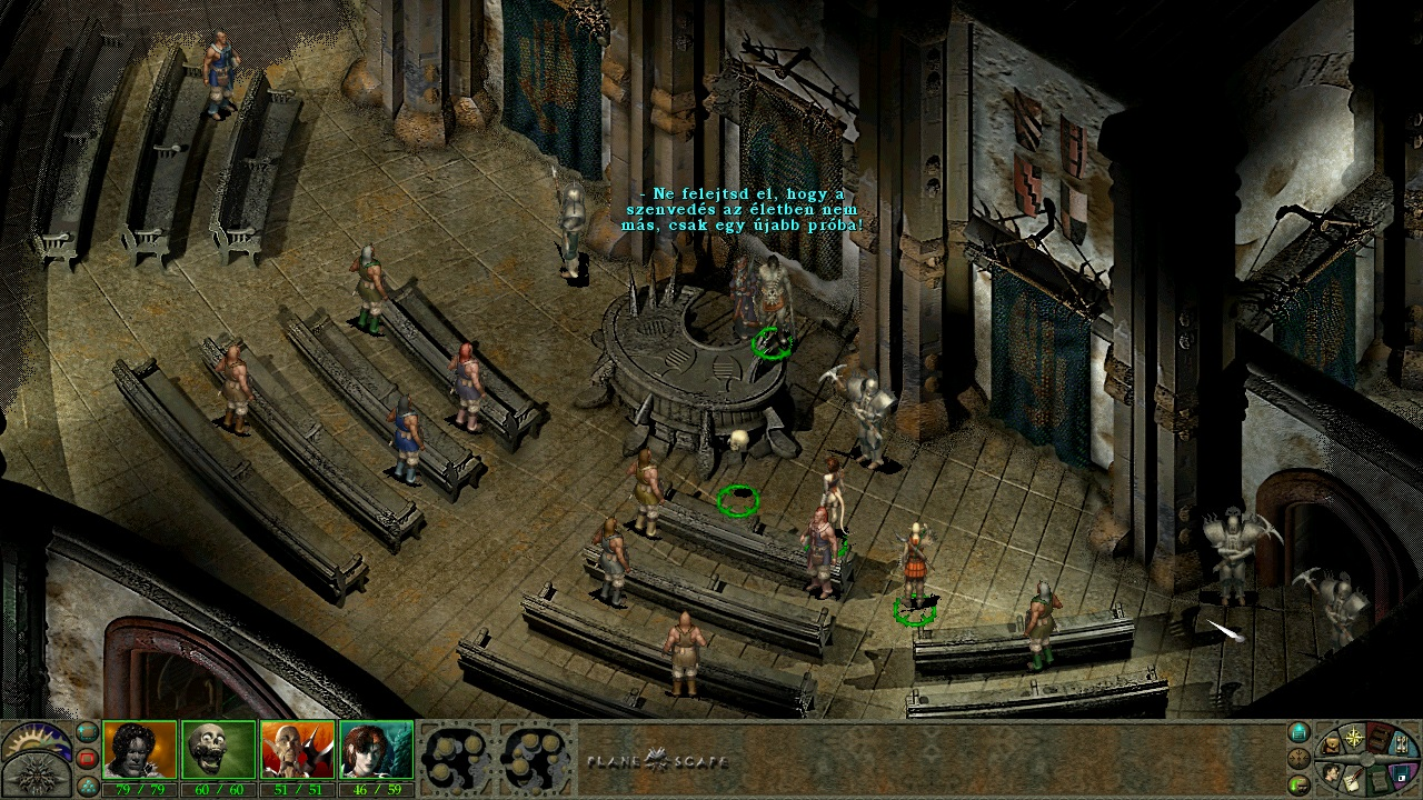 planescape_inside_my_fraction_chamber.jpg