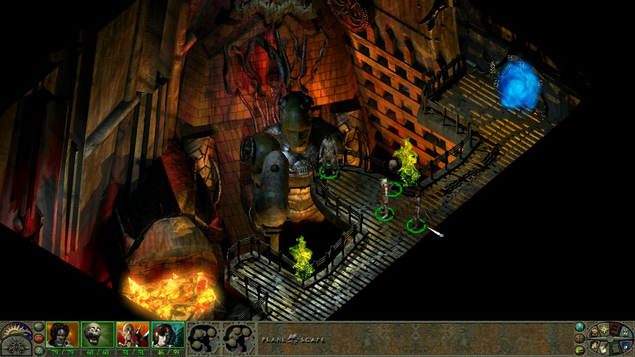planescape_inside_siege_tower.jpg