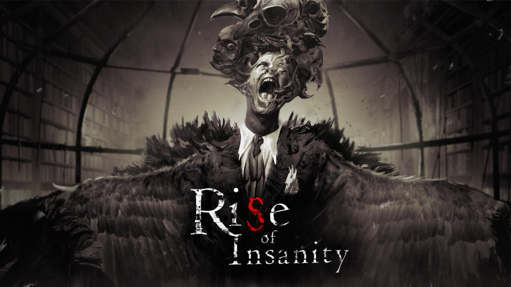 rise-of-insanity-1024x576.png