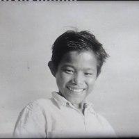 Thaiföldi turistavideó 1951-ből