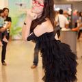 Bangkok Photo Fair