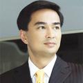 A thai miniszterelnök mosolya