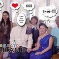 Mítoszok és tévhitek: Farang-Thai házasságok