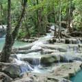 Olcsóbb nemzeti parkok