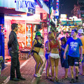 Pattaya nem Thaiföld? 2. rész