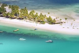 Koh Mook: majdnem Maldív?