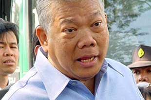 Thaiföldi választások: vissza a jövőbe