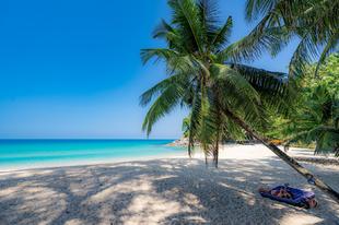 Phuket júliustól karantén nélkül várhatja a turistákat