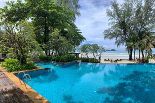 Hogyan lehet a Covid alatt Thaiföldre utazni a turistáknak?