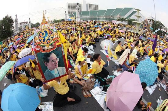 King_BD_2012_crowd1_resize.jpg