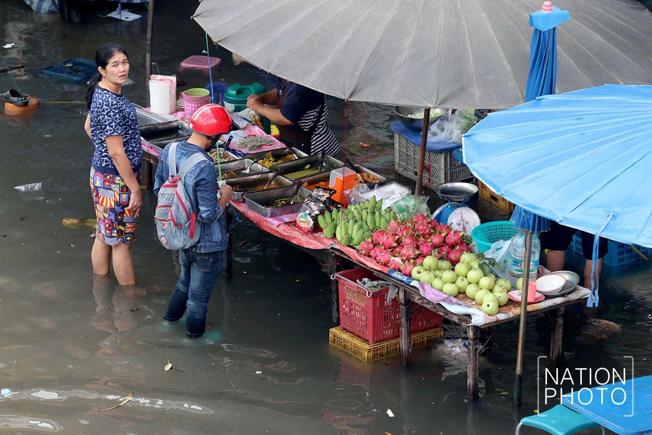 bkk1_rain10.jpg
