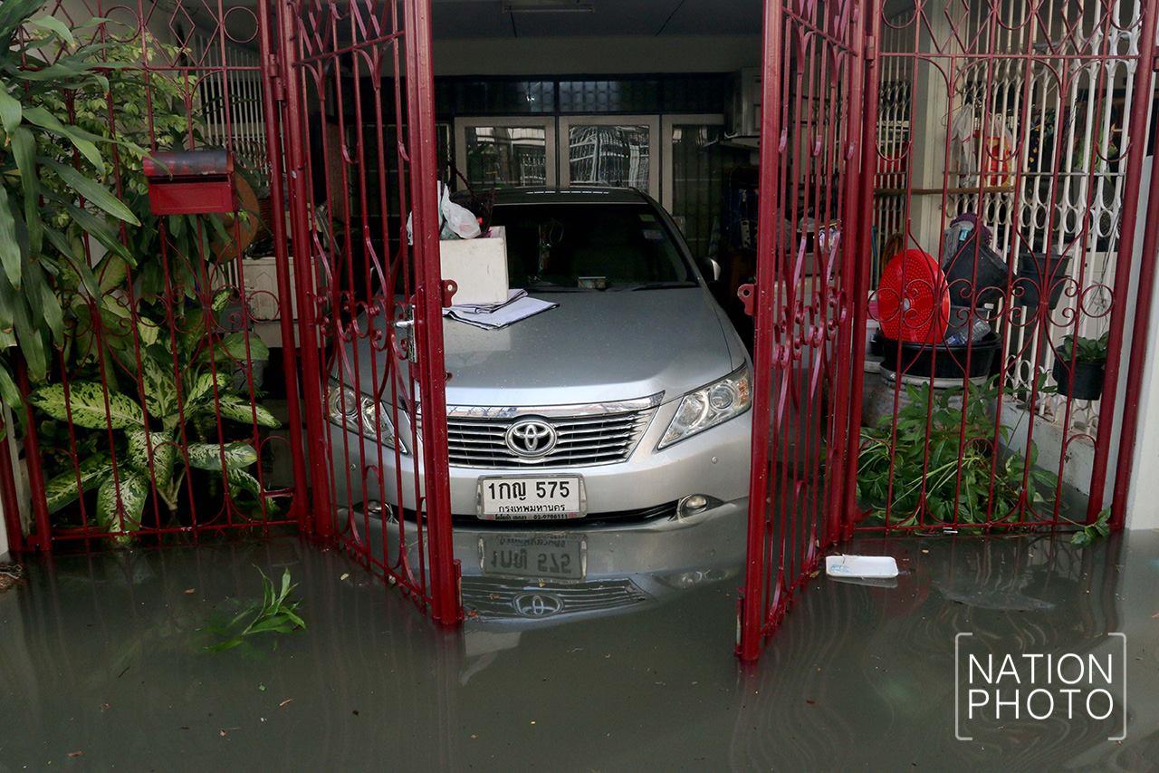 bkk1_rain13.jpg